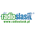 Radio Slask online television