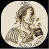 Radio Abc Agora