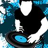 [DI] Dj Mixes radio online