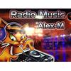 Music Alex-M