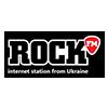 Rock FM Украина radio online