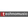 Techno Music radio online