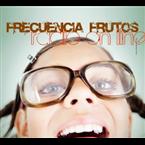 Frecuencia Frutos radio online