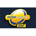 Radio RMF Poplista radio online
