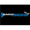 Radio Pingvin WORLD