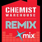 CW Remix radio online
