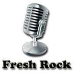 Fresh Rock radio online