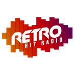 Retro Hit Radio radio online