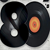 Miled Music 80's online television