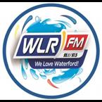 WLR FM radio online