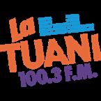 La Tuani radio online