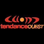 Tendance Ouest Rouen radio online
