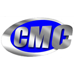 CMC California Music Channel online television