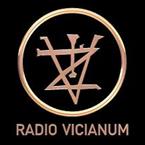 Radio Vicianum radio online
