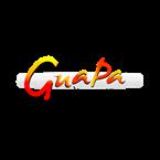 Guapa Radio online television