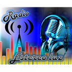 Estereo Luz radio online
