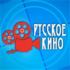 Русское Радио - Русское Кино radio online
