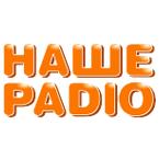 Nashe Radio radio online