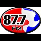 Almavision radio online