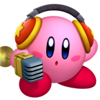 RPGN Game Music Radio