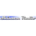 Shinsen Radio