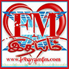 Idhayam Fm radio online