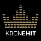 KRONEHIT Digital