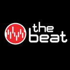 Sirius 66 The Beat radio online