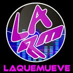 LaQueMueve.Com online television