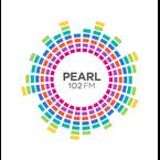 PearlFM