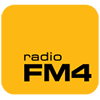FM4 radio online