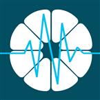 Tone Radio radio online