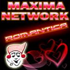 Maxima Network Romantica radio online