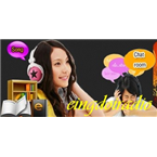 eingdoi radio radio online