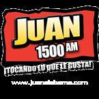 Juan radio online