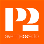 P2 Klassiskt radio online