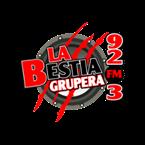 La Bestia Grupera radio online