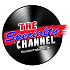 THE SPECIALTY CHANNEL radio online