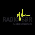 Radio Sør Kristiansand stacja radiowa