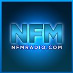 NFM Radio Russia radio online