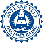 Antenne Sylt radio online