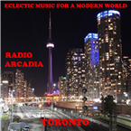 Radio Arcadia online television