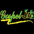 Gospel JA fm radio online