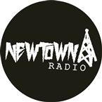 Newtown Radio radio online
