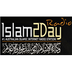 Islam2Day Radio - Islamic Songs