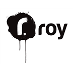 Roy FM radio online