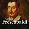 Calm Radio - Girolamo Frescobaldi radio online