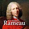 Calm Radio - Jean-Philippe Rameau radio online
