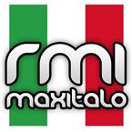 RMI - Euro Disco online television