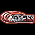 Krafty Radio online television